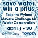 NMC-Mayors-Water-Challenge-ToolKit.pdf - Adobe Acrobat Pro