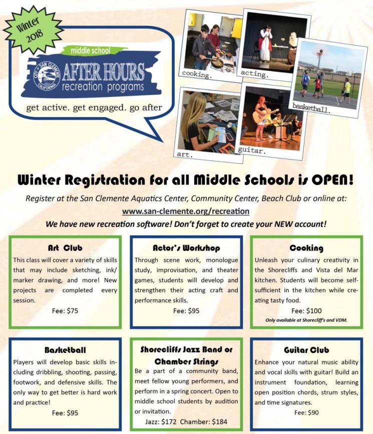 Winter 2018 Flyer-Registration-1