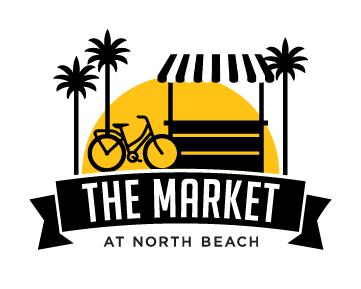 TheMarket-NB-logo-SMALL