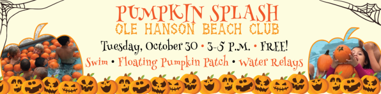Pumpkin Splash Banner800