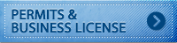 Permits & Business License