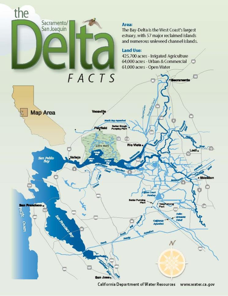 delta_factssheets_Page_1