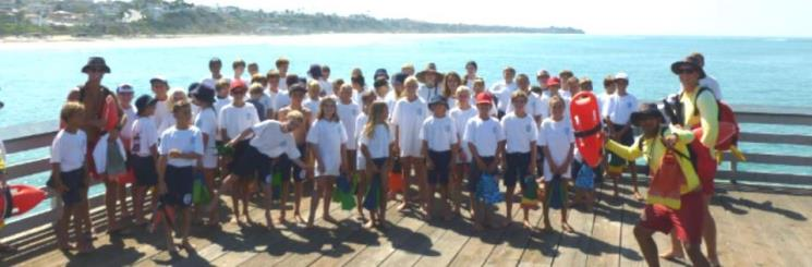 7297070c14d5 JG4. JG5. The San Clemente Junior Lifeguard ...