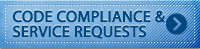 CodeCompliance & ServiceRequests