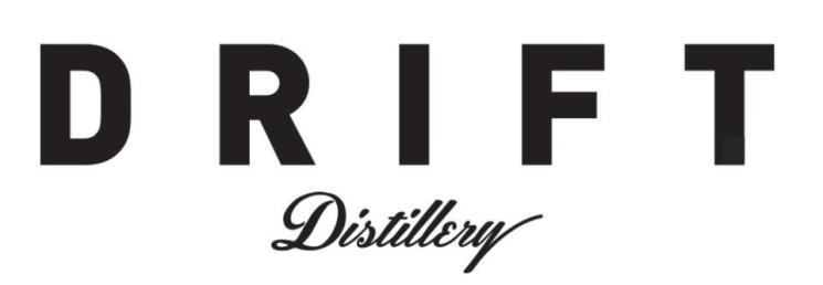 Cover - Drift Distillery Expansion