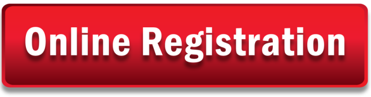 Online Registration Button- RED