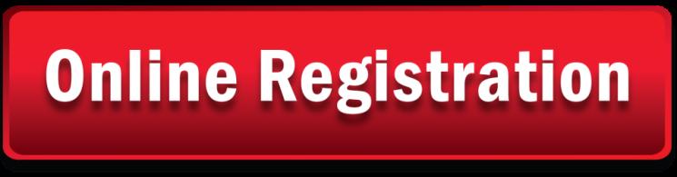 Online Registration Button- RED