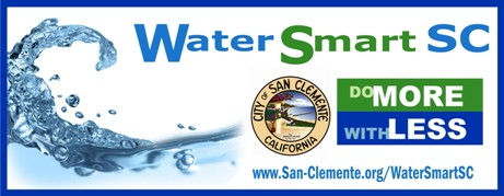 watersmart logo sm